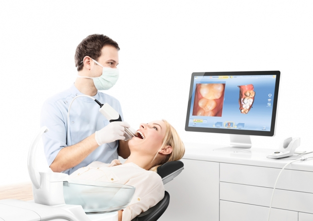 intraoral_scan_cdl